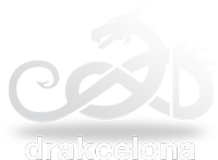 Drakcelona.png