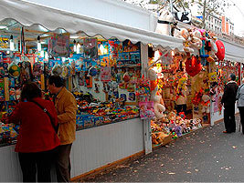 Feria-Reyes-Barcelona.jpg