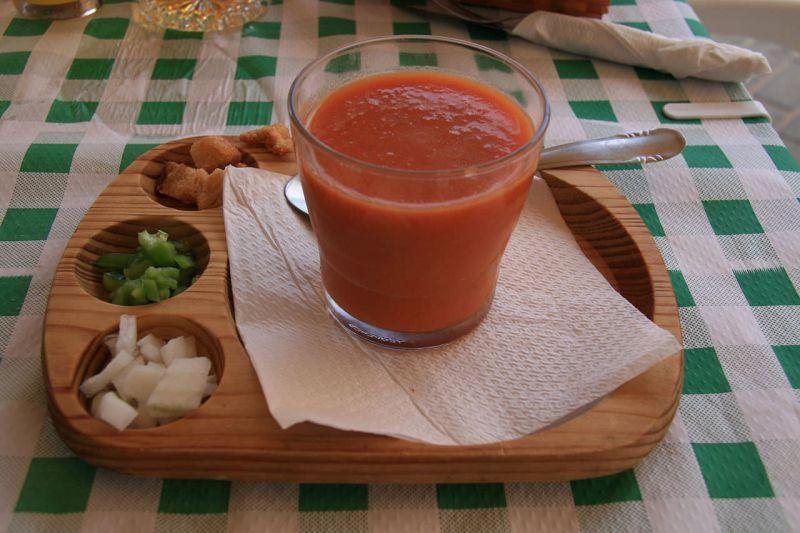 Gazpacho_-_La_Ola.jpg
