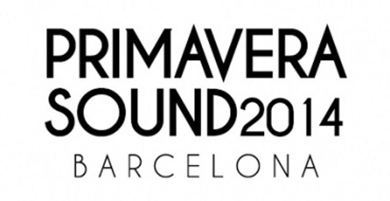 Primavera-Sound-Barcelona.jpg