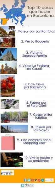 Top-10-cosas-que-hacer-en-Barcelona-1.jpg