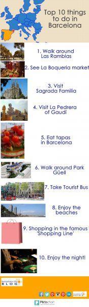 Top-10-cosas-que-hacer-en-Barcelona-english.jpg