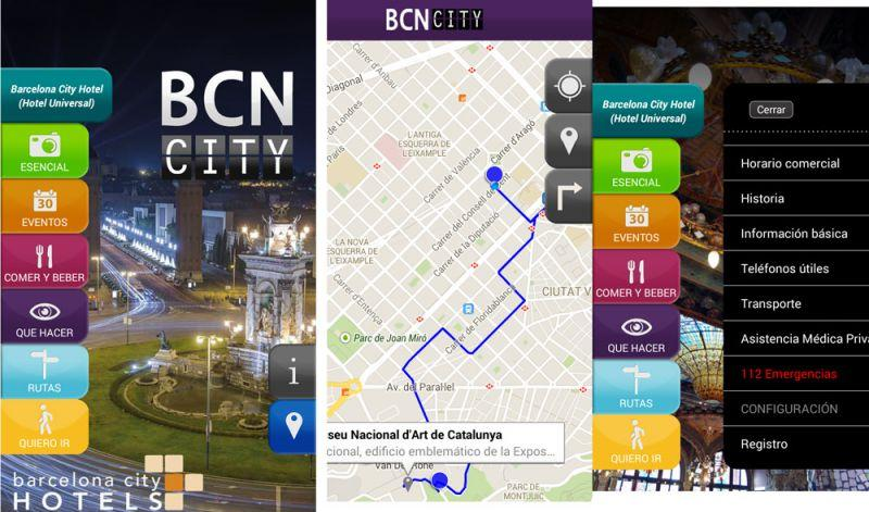 app-barcelona-city-app.jpg