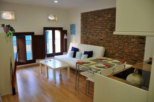 barcelona-apartments-city-49.jpg