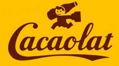 cacaolat_logo.jpg