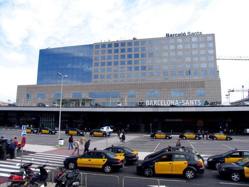estación_de_Sants.jpg