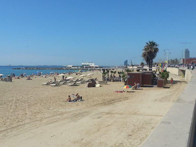 playa-barcelona.jpg